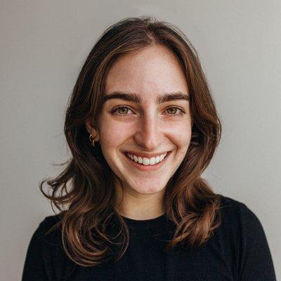 Sofia Pedroso